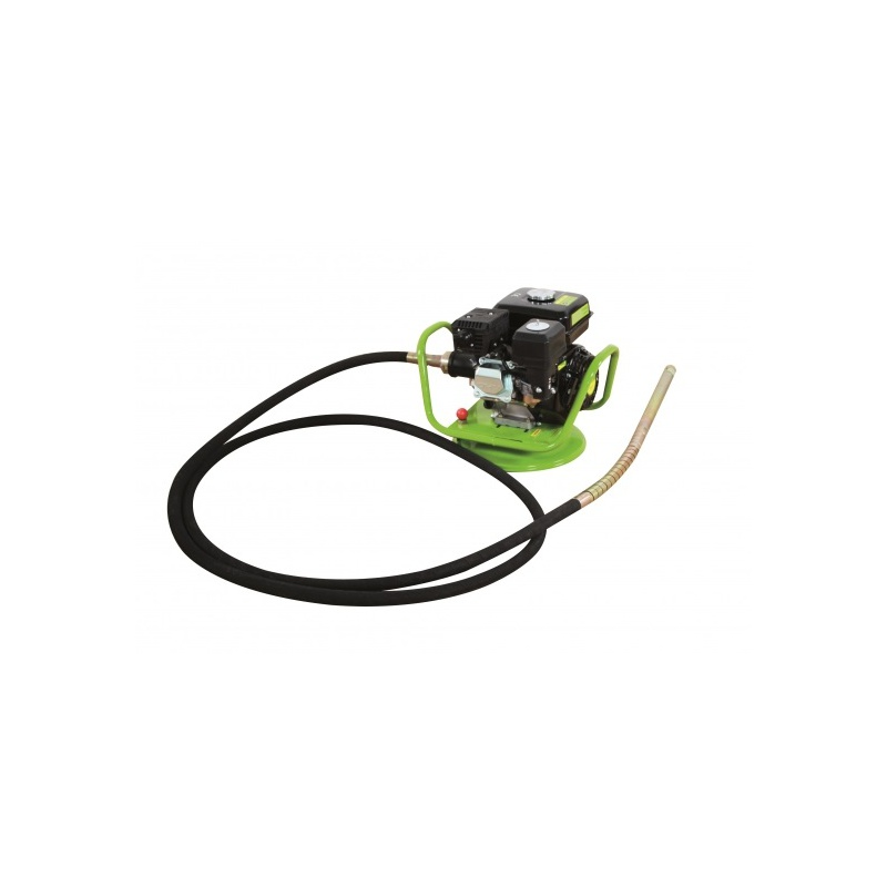 Vibrator de beton Zipper ZI-BR160Y