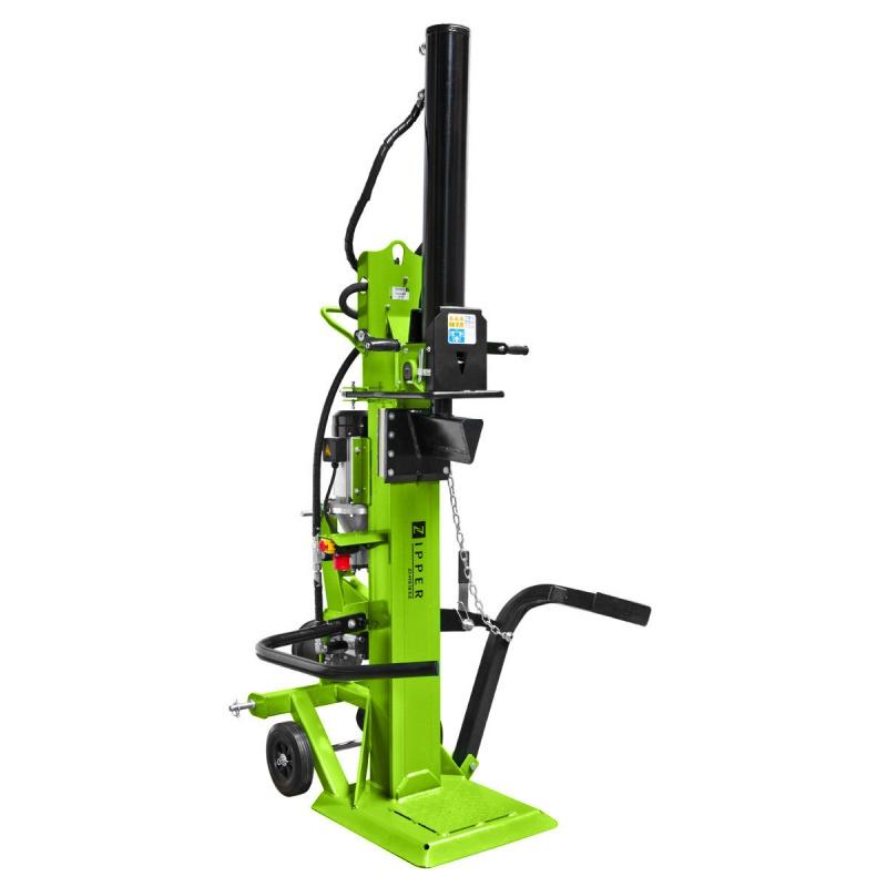 Despicator de lemne ZIPPER ZI-HS18EZ