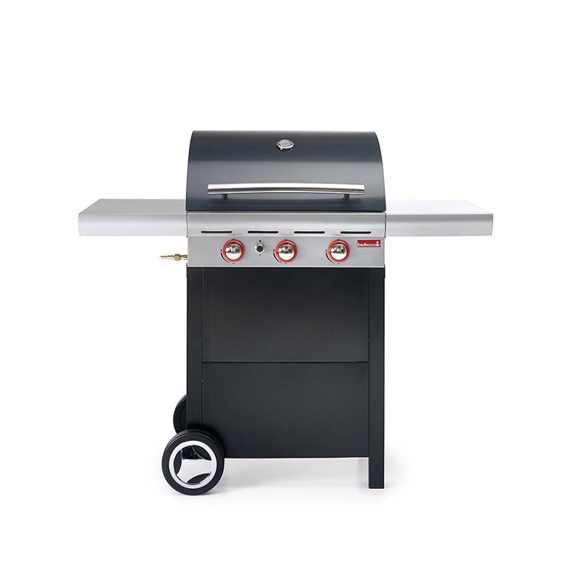 Gratar pe Gaz Barbecook SPRING 300