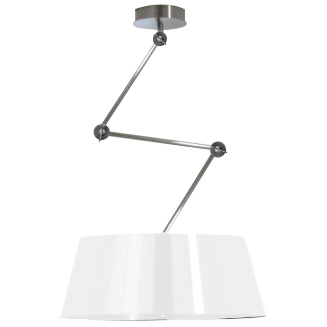 Hota design Baraldi Surf 01SUR090BL70, 90 cm, 700 m3/h, sticla neagra