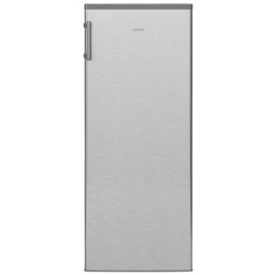 Frigider cu 1 usa BOMANN Larder VS3171, Clasa A++, 245L, termostat, inox