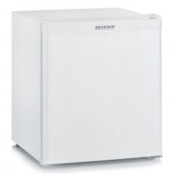Congelator Severin KS9837, Clasa A++, 30L, alb