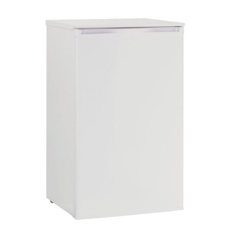 Frigider Severin KS9893,A +,173 kWh / an,frigider: 86 L,congelator:10 L,alb
