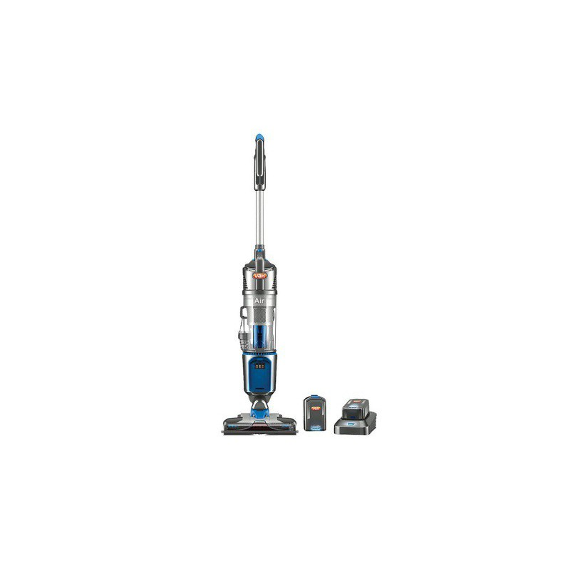 Aspirator vertical VAX AIR 3 CORDLESS U86-AL-B-E
