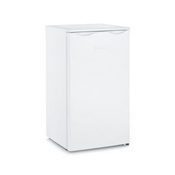 Congelator cu 1 usa Severin GS 8856, Clasa A++, 128 KWh/an, 60 litri, alb