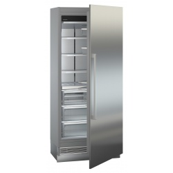 Frigider incorporabil Liebherr Monolith EKB 9671, BioFreshPlus, Soft System, Smart Device, clasa A++, 544 l, argintiu