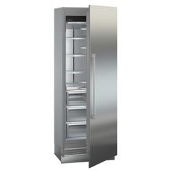 Frigider incorporabil Liebherr Monolith EKB 9471, BioFreshPlus, Soft System, clasa A++, 441 l, argintiu