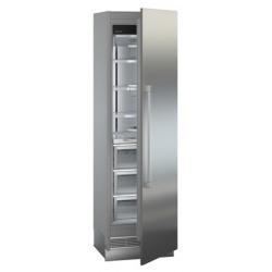 Frigider incorporabil Liebherr Monolith EKB 9271, cu BioFreshPlus, Soft System, Smart Device, clasa A++, 337 l, inox