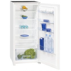 Combina frigorifica Haier HRF-521DM6, A+, 435 kWh/an, 343 L, 178 L, argintiu