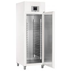 Congelator profesional Liebherr BGPv 6520, No Frost, racire dinamica, 365 l, alb