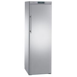 Congelator profesional Liebherr GG 4060, racire statica, 348 l, inox