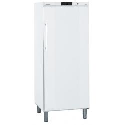 Congelator profesional Liebherr GGv 5010, No Frost, 325 l, alb