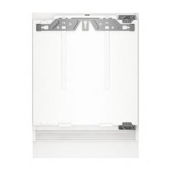 Frigider mini incorporabil Liebherr UIK 1510, 136 l, Clasa A++, Alb