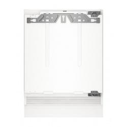 Frigider incorporabil Liebherr UIK 1514 Confort, 119 l, Clasa A++, cu 1 compartiment congelator,, H 88 cm, alb