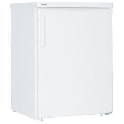 Frigider cu o usa Liebherr TP 1724, 143 l, cu 1 compartiment congelator, clasa A+++, H 85 cm, Alb