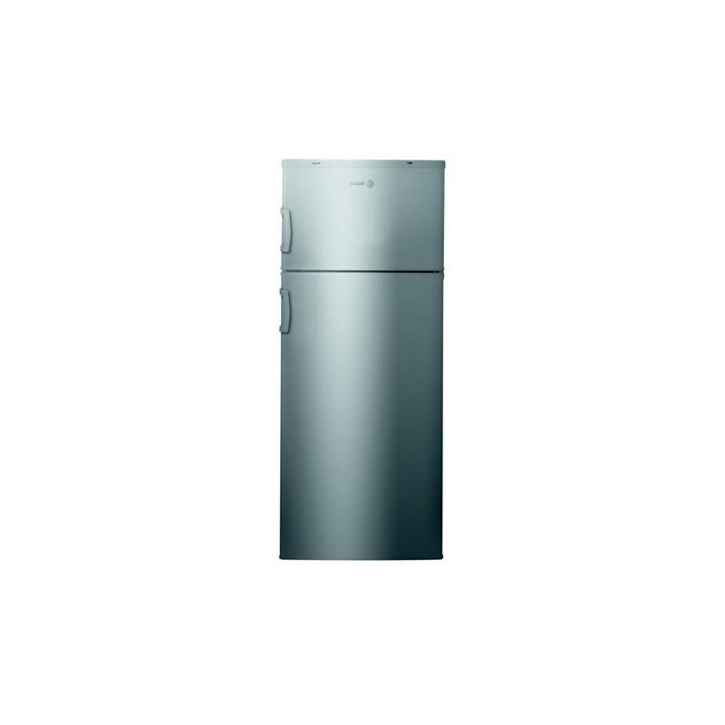 Frigider Fagor FA2530S, A+, 219 kWh/an, 170 L, 45 L, argintiu