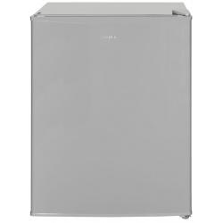 Frigider tip minibar Exquisit KB 60-15 A ++ GRAU , Clasa A++, Volum 58 L, No Frost, Gri