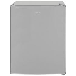 Mini Congelator Exquisit GB 60-15 A ++GRAU, Clasa A++, 42 L, No Frost, Gri