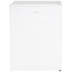 Mini Congelator Exquisit GB 60-15 A ++, Clasa A++, 42 L, No Frost, Alb