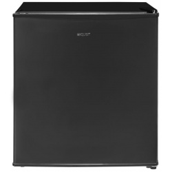 Mini Congelator Exquisit GB 40-15 A ++ sw, Clasa A++, 31 L, No Frost, Negru