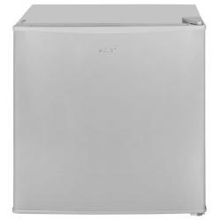 Mini Congelator Exquisit GB 40-15 A++ Grau, Clasa A++, 31 L, No Frost, Gri