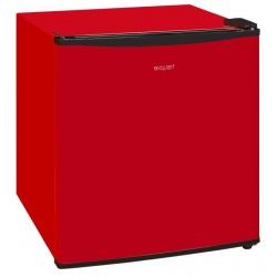 Mini Congelator Exquisit GB 60-15 A ++Rot, Clasa A++, 42 L, No Frost, Rosu
