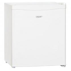 Mini Congelator Exquisit GB 40-1 A ++, Clasa A++, 30 L, No Frost, Alb