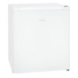 Mini Congelator Exquisit GB 05-4 A++, Clasa A++, 30 L, Alb