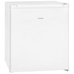 Mini Congelator Exquisit GB 05-4.2 A +, Clasa A+, 34 L, Alb