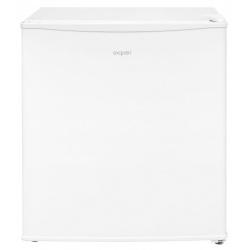 Mini Congelator Exquisit GB 40-1.1 A +, Clasa A+, 30 L, Alb