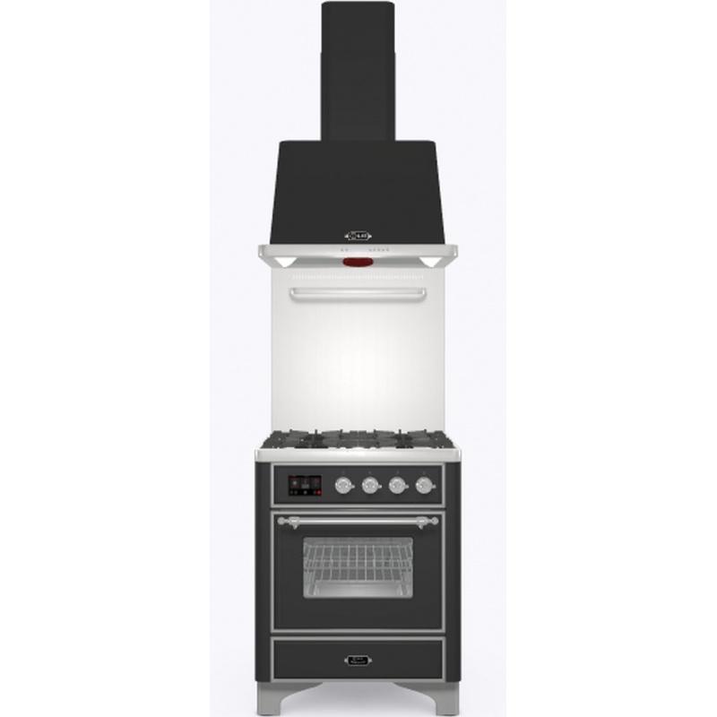 Toner CE250X Black