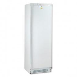 Frigider bauturi Tecfrigo APB 400, capacitate 372 L, temperatura +1/+10º C, alb