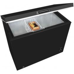 Lada frigorifica Exquisit GT 200-4 EA ++, Clasa A++, 200 L, Alb