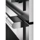 Aragaz Fulgor Milano Sofia FSRC 3606 P MG ED 2F X, gaz, 90X75cm, 6 arzatoare, cuptor multifunctional electric, booster, inox