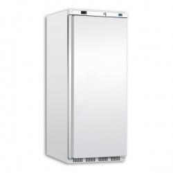 Frigider bauturi Tecfrigo PL 601 PTS, capacitate 620 L, temperatura -2/+8º C, alb