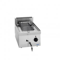 Friuteuza electrica, Giorik, LFE4783 , GIO 60, 1 cuva, 8 litri