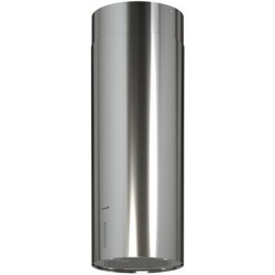 Hota telescopica Nodor CONFORT WH, F, 60 cm, 2 x 125W, alb