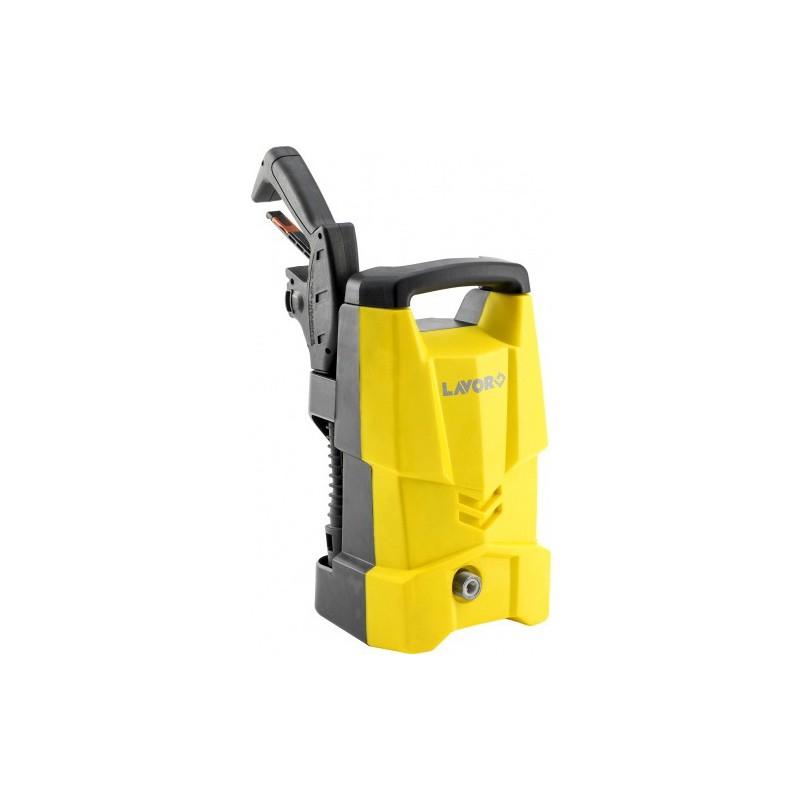 Aparat inalta presiune Lavor One 120 1L