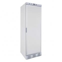 Frigider bauturi Klimaitalia CL 372 VS, capacitate 342 l, temperatura 0/+10°C, alb
