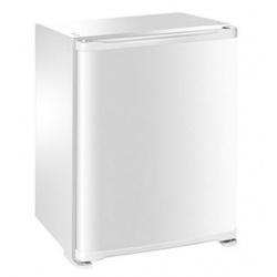 Vitrina frigorifica minibar Klimaitalia MB 30 ECO White, capacitate 26l, temperatura +4/+8°C, alb
