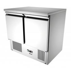 Dulap frigorific 900T2 Bartscher