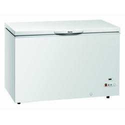 Lada frigorifica Bartscher, capacitatea 252 l