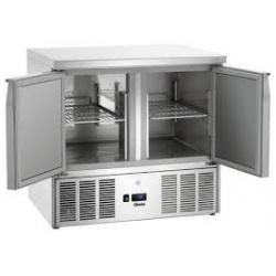 Dulap frigorific 901T2 Bartscher