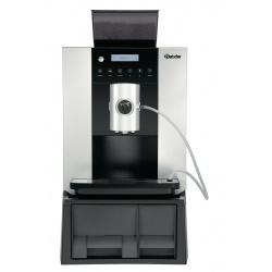 Aparat automat de cafea KV1 Smart Bartscher