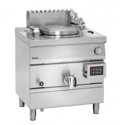 Boiler pe gaz 700,Bartscher 55L