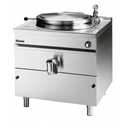 Boiler electric E342L Bartscher