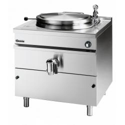 Boiler electric E480L Bartscher