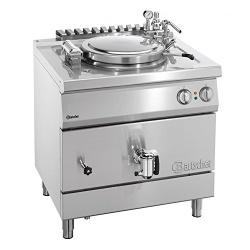 Boiler electric 700, Bartscher 55 l