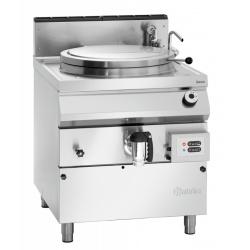 Boiler pe gaz seria 900 Bartscher,100L