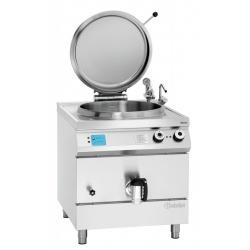 Boiler electric seria 900 Bartscher 100L